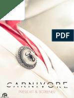 Carnivore EPK