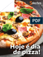 eBook Pizza