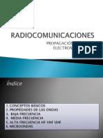 1 PROPAGACIÓN DE ONDAS ELECTROMAGNETICAS P2 (1)