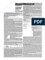 Job Notification Results UPPCS 2013 Advertisement