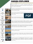 !Program Szczegolowy Wycieczki Sahara Explorer