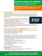 Fiche-Normalisation_postale_WEB.pdf
