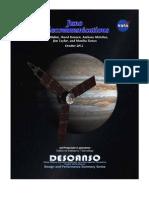 Juno DESCANSO