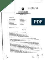 cassazioneberlusconi.pdf