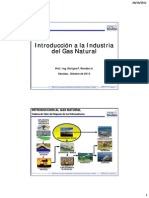 Laminas de Apoyo 1 - TG 1S 2013.pdf