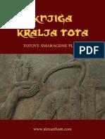 Knjiga Kralja Tota