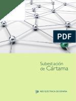 Diptico_Cartama