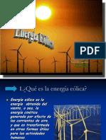 cdocumentsandsettingsalumnomisdocumentosenergiaeolica-090520055919-phpapp02