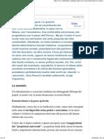 Manifesto per l�Europa.pdf