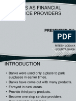 banksasfinancialserviceprovider-130316081253-phpapp01