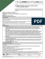 Resumen de La Materia 4c Para Alumnos y Familias 2013-2014 (1)