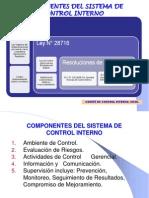 Componentes-del-Control-Interno.pdf