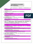 Test Oposicion 1997(soluciones) - Bomberos Madrid.doc