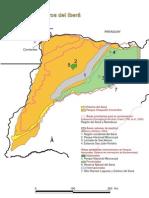 Ecorregion Esteros Del Ibera
