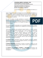 Material de Apoyo Actividad No.3 (1)