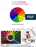 Color_Psychology[1].ppt