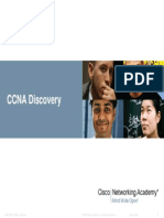 BRK-128P CCNA Discovery Final Compressed2