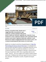 Il capo dell�NSA ha l�ufficio copiato dal ponte di comando dell�Enterprise di Star Trek.pdf