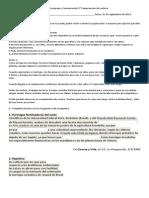 Guía de Lenguaje y Comunicación 5 CL