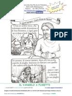 Vangelo a Fumetti 2013-09-29
