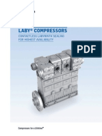 Reciprocating Compressor.pdf