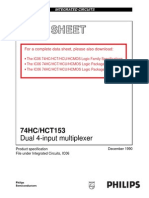74HC_HCT153_CNV.pdf