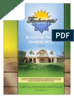 BuildingWithTimbercrete-010911-PostBeam