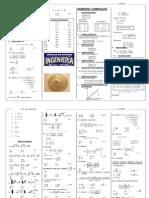 Copia de CTALGE5ºSIII-SR complejos