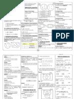 CTARIT5ºS IVSR conjuntos numeracion dividibilidad  numeros primos