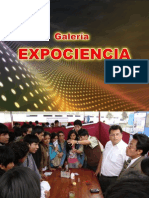 fotos expociencia
