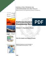 1 - Arquitetura Naval.pdf