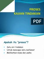 01 - Proses Kt ( Guru Pra).Ppt (Handout)