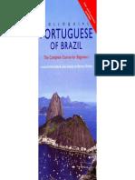 16.Colloquial Portuguese of Brazil 1.pdf