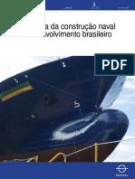 IndNaval-DesBrasil-2011.pdf