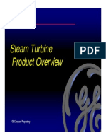 Steam+Turbine+Product+Line+101905[1] [Compatibility Mode]