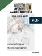DA2-2013-2-aula5-1.pdf