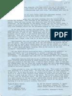 Mills-Robert-Phyllis-1981-SAfrica.pdf