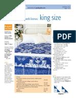 Bed and Breakfast Web Bonus 8445