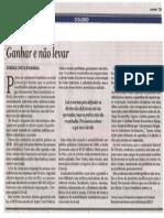 Ganhar e não levar  O Globo_03_07_2013