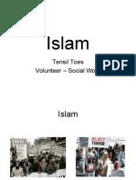 islam.ppt