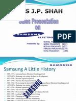 Samsung Final1