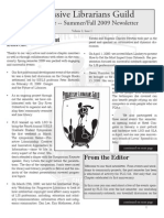 PLG Newsletter 2(1)