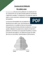 Estructura de la Poblaci�n.docx