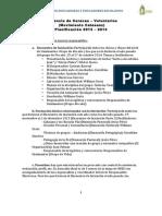 Planificación Caracas Voluntarios 13-14 EEE.pdf
