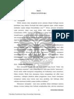 Digital_126174 R17 PER 213 Tingkat Akumulasi Literatur