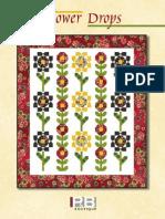 FDRO Pattern CY