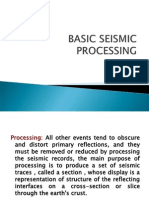 Basic-Seismic-Processing-It-nysc.pdf