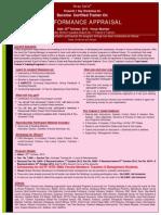 BecomeCertifiedPerformanceAppraisalTrainer Oct,2103