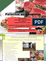 Parásitos_en_Alimentos
