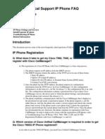 faq-ipphone.pdf